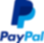 PayPal Logo Square.png