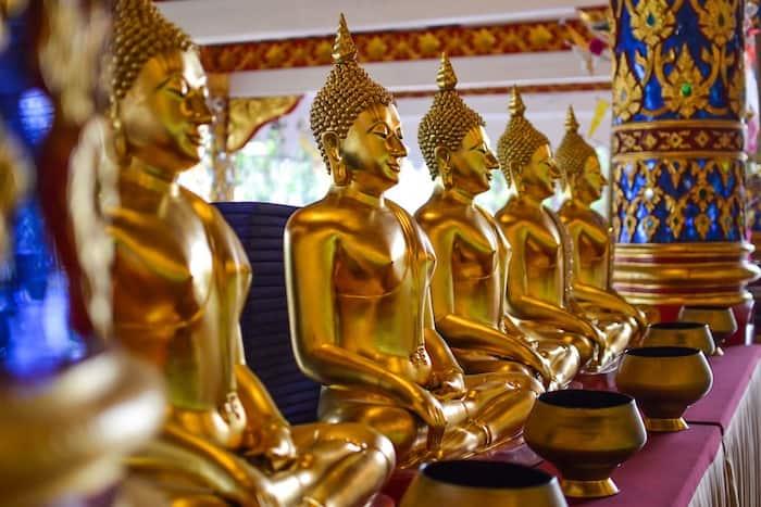Wat-Suan-Dok-2