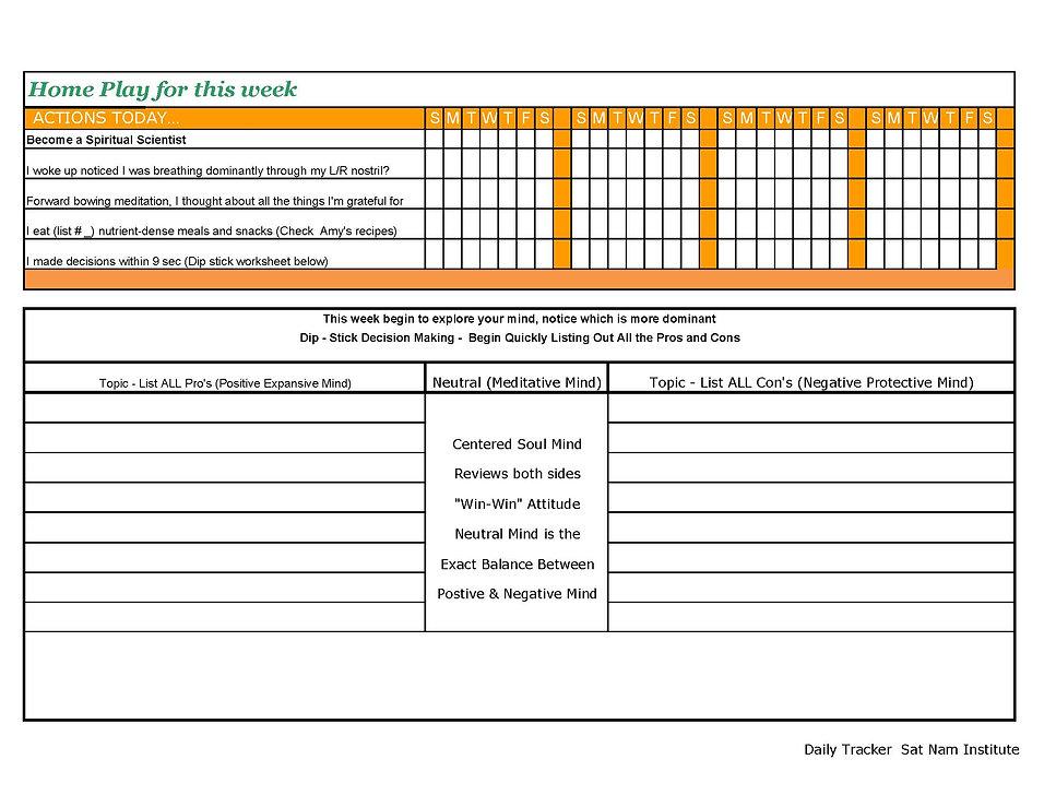 Home Play this week tracking sheet.jpg