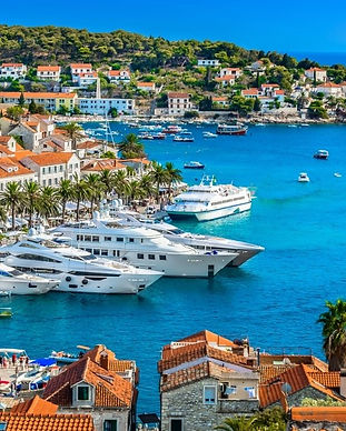 Beauty of Croatia .jpg