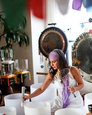 Healing Vibrations Linh James.jpg