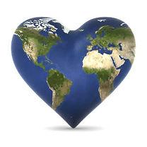 heart_globe_300.jpg