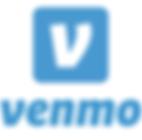 venmo_logo_png_1458101.png