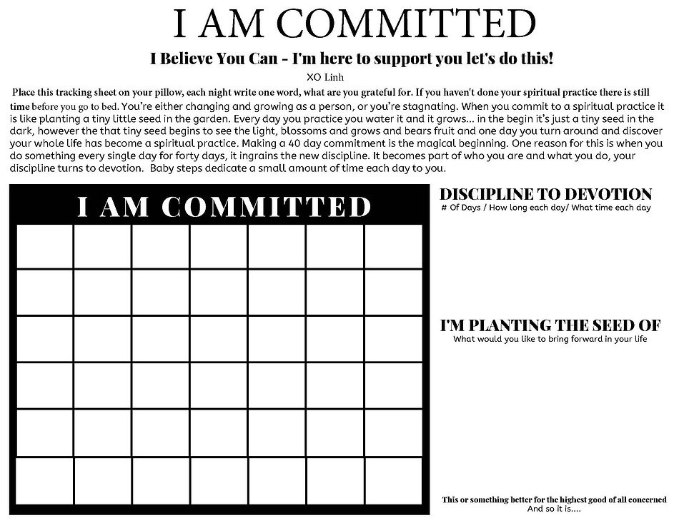 I AM Committed Tracking Sheet.jpg