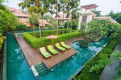 Siripanna Pool