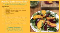 Fruits Veggies Nuts Reset Recipe Book_Pa