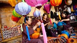 hoi an lantern-making-arts-crafts-hoi-an