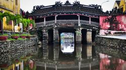 Hoi An, Japanese-Covered-Bridge4