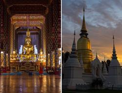 Wat-Suan-Dok-temple