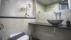 MS My Wish Bathroom