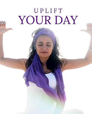 Uplift Your Day.png
