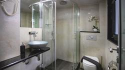 MS My Wish Luxury Bathroom