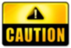 Caution Holotropic Breathwork 2.png