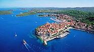 Dalmatian Coast.jpg