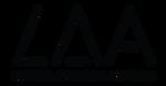 LAA_logo-02.png