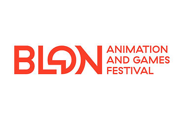 BLON_Logo_tagline_red.jpg