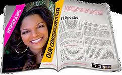 spread.TJ Speaks Magazine.png