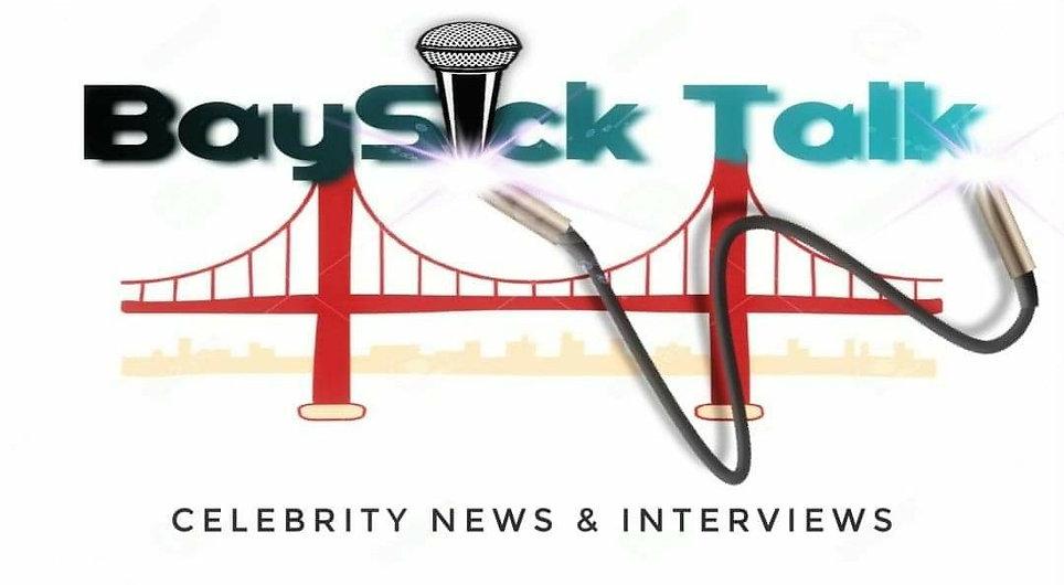 BaySick Talk Logo.jpeg