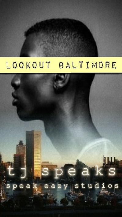 Lookout Baltimore Artwork.jpg