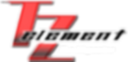 TZ-element-the-magazine-logo1.png