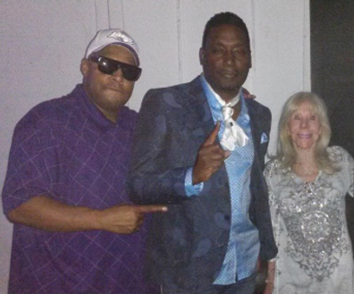 Big Daddy Kane & Gloria Gloldwater.PNG