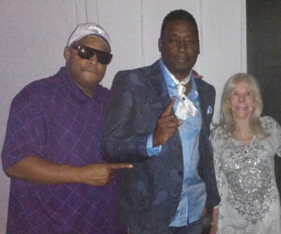 Big Daddy Kane & Gloria Gloldwater.PNG