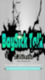 baysick talk poster.png