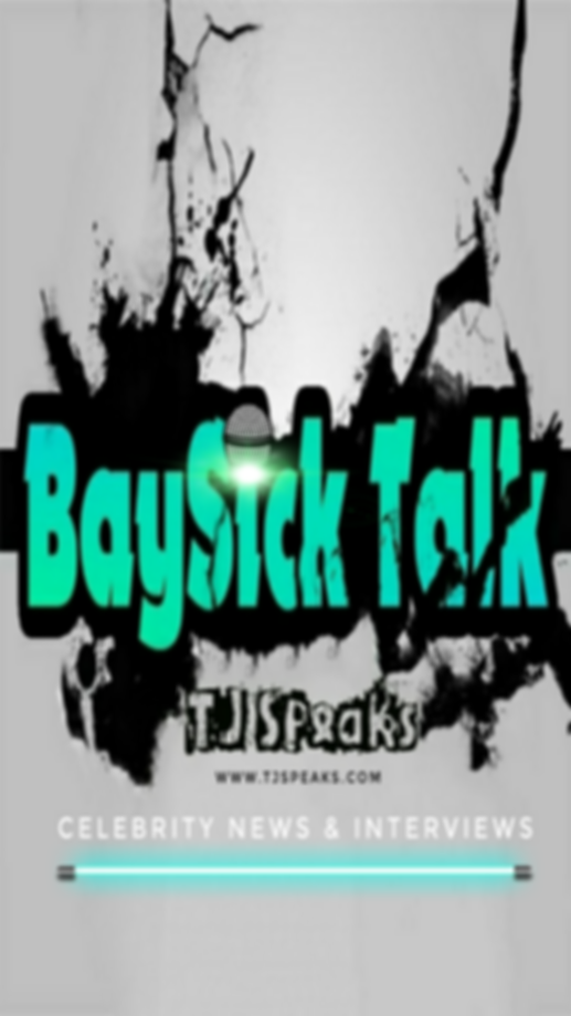 baysick talk poster.png