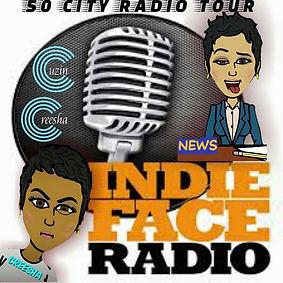 radio tour.jpg