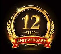 12 Year BN Anniversary.jpg
