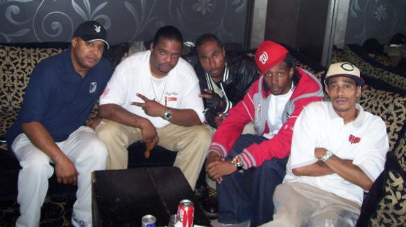 Bone Thugs-N-Harmony (1).PNG