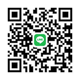 my_qrcode_1579573198800.jpg