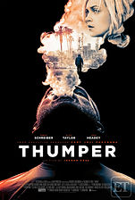 thumper-official-poster-the-orchard-excl