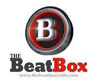 The BeatBox Radio Logo.jpg