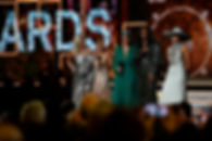 On stage at the Grammys.jpg