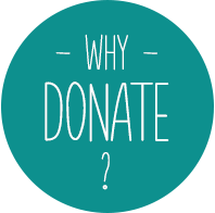 Why Donate.png