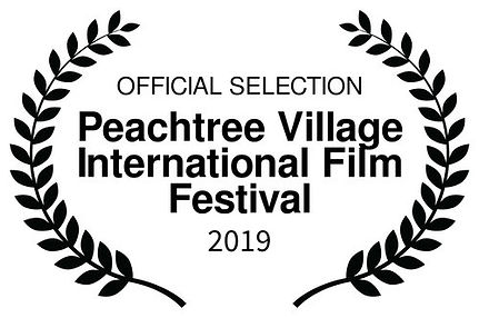 2+OFFICIAL+SELECTION+-+Peachtree+Village