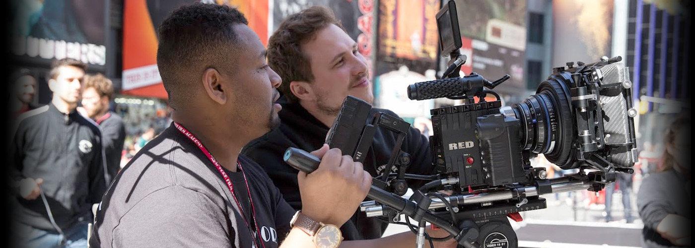 TFI film makers.jpg