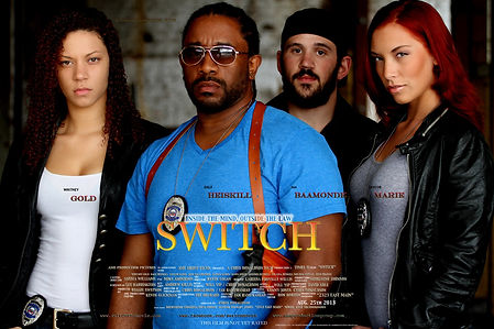 Movie Poster SWITCH (NetFlix 2014).jpg