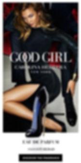 The BeatBox Radio Good girl banner.jpg