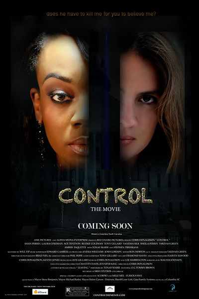 Control Poster.jpg