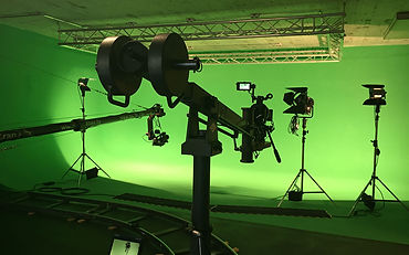 Trion Green Screen 2.jpg
