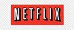 netflix-logo-png-clip-art.png