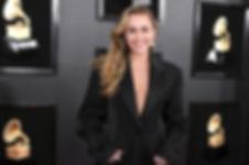 Miley Cyrus Jon Kopaloff_Getty Images.jp