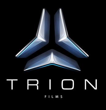 Trion Films.jpg