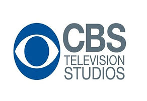AME Works With CBS.jpg