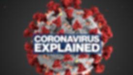 200310_vod_orig_coronavirus_explainer_hp