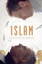 Islam-Poster-Temp-reized2-683x1024.jpg