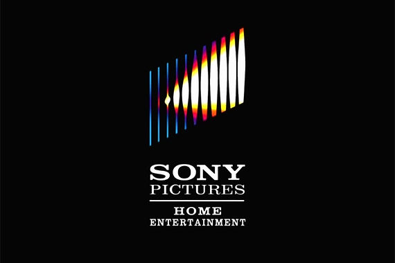 Sony-Pictures-Home-Entertainment-logo.jp