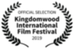 Kingdom+OFFICIAL+SELECTION+-+Kingdomwood